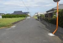 神栖市横瀬字横瀬3046-25