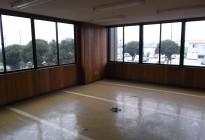 幸武ビル102 3A号室
