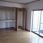 洋室6畳(1)(居間)
