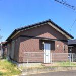 ラ櫻・日川台103 105号棟 外観